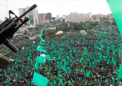 ساسة إسرائيل وجنرالاتها مختلفون إزاء مستقبل حماس في غزة