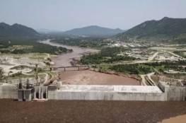 """صحيفة عبرية.. السد الإثيوبي يقرع طبول الحرب.. وإسرائيل: """"لا ناقة لنا فيها ولا بعير"""""""