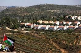 مؤسسات حقوقية تقدم تقريرًا للمقرر الخاص للأمم المتحدة حول المستوطنات الإسرائيلية