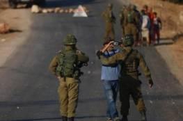 """نتائج التحقيقات الأولية: الاحتلال فشل بالعثور على أسلحة بالضفة وعنصراه أصيبا بـ""""نيران صديقة"""""""