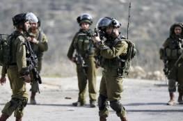 الاحتلال يعتقل طفلين شقيقيين من بيت جالا