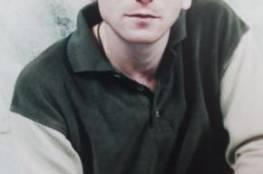 الأسير فراس مريش يدخل عامه السابع عشر في سجون الاحتلال