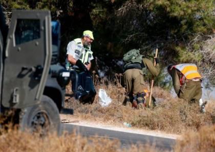هآرتس تعترف: الهجمات الأخيرة سببُها ما يحدث في القدس وإحباط الشباب!