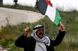 الأردن ومصر وفلسطين: اجتماع وزراء الخارجية العرب الطارئ أكد على مركزية القضية الفلسطينية
