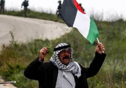 فلسطين تدين محاولات استراليا ودول أخرى لتسييس عمل الجنائية