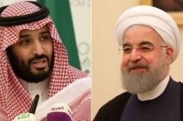 تل ابيب: تقارب طهران والرياض يُشكِّل خرقًا هامًّا في الجبهة المُضادّة لإيران ا