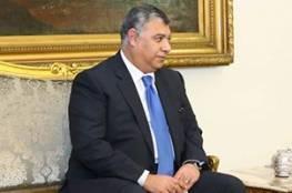السيسي يقيل رسميا رئيس المخابرات ويكلف اللواء عباس كامل بتسيير أعمال الجهاز