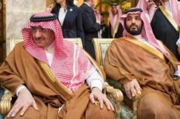 الملك سلمان بالمستشفى: حملة ضد ولي العهد السابق وتهميش لمنافسي بن سلمان