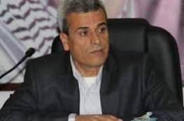 محافظ قلقيلية يطلع وفدا أوروبيا على معاناة المواطنين في ظل استمرار انتهاكات الاحتلال