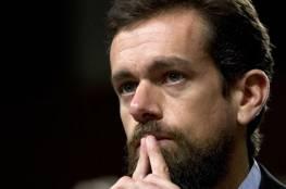"""مؤسس """"تويتر"""" يحذر من أزمة عالمية وشيكة"""