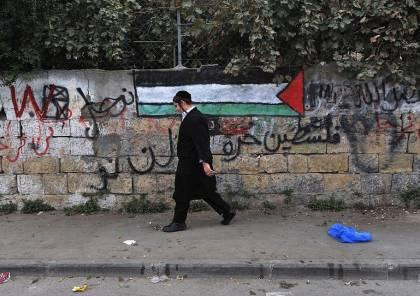 صحيفة اسرائيلية تكشف موقف حكومة نفتالي بينت من تهجير أهالي الشيخ جراح