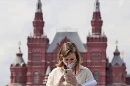 كورونا عالميا: 3 ملايين و744 الف وفاة و174 مليونا و55 ألف إصابة