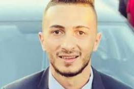 """""""هيئة الأسرى"""": الاحتلال يواصل عزل الأسير المضرب أبو عطوان في ظروف صعبة"""