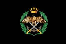 رابط دور الإسكان العسكري لشهر 3 مارس 2021 القروض الإسكانية