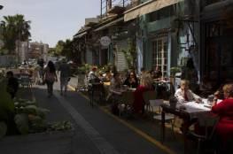 اسرائيل: عشرات الآلاف بإجازة بدون راتب تحولوا لعاطلين عن العمل