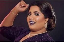 """القبض على فنانة كويتية شهيرة بسبب """"فيديو إباحي"""""""