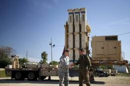 هآرتس:الجيشان الإسرائيلي والأمريكي يكثفان التنسيق استعدادا لرد إيراني محتمل على مقتل العالم النووي