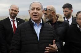 """رئيس مجلس المستوطنات: الضم بعيد وفق معادلة """"خذوا سيادة، وهاتوا دولة فلسطينية"""""""