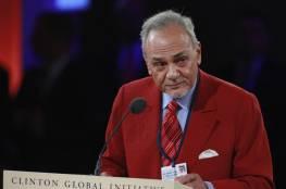 """مسؤول قطري يرد """"بطريقة خاصة"""" على مقال الأمير تركي الفيصل الأخير!"""