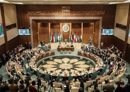الجامعة العربية ترحب بإعادة العلاقات الدبلوماسية بين موريتانيا وقطر