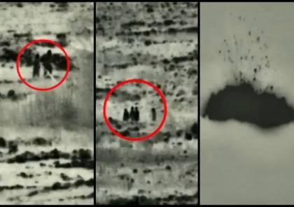 """القناة 12: الجيش لا يزال لا يعرف من يقف وراء """"خلية الجولان"""""""