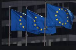 """قادة الاتحاد الأوروبي يدعون لـ""""الحوار بين الأديان"""""""