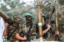 نشر بعض تفاصيل عملية عسكرية إسرائيلية لنزع سلاح حماس في غزة