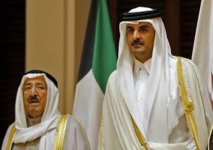10 شروط سعودية على قطر تنفيذها خلال 24 ساعة لرفع المقاطعة عنها