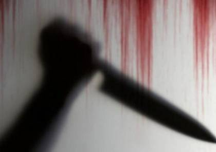 خاف من الفضيحة.. طالب إعدادي يقتل شقيقه بعدما شاهده في وضع مخل