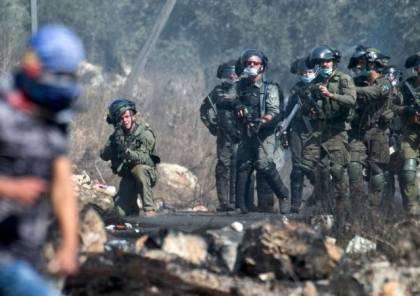 صحيفة اسرائيلية: ما الثمن الذي دفعته الحركة الوطنية الفلسطينية خلال مئة عام من التسيب؟