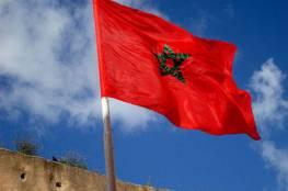 الصحة المغربية: 4178 إصابة جديدة بفيروس كورونا و80 وفاة