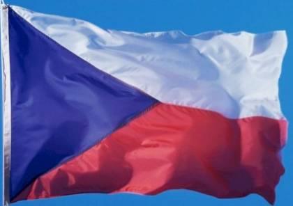 فلسطين تستدعي سفير التشيك بعد إعلان بلاده فتح سفارة في تل ابيب