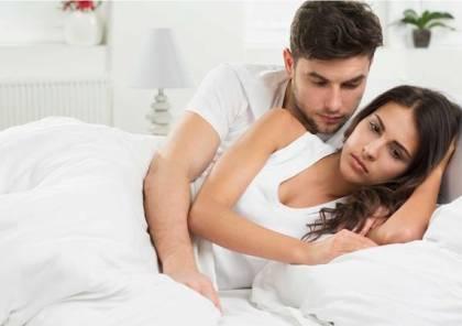 أبرز التصرفات التى تفضح الزوجة الخائنة