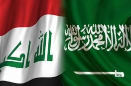 فيديو: هل عارضت المملكة السعودية الحرب على العراق؟.. أمير سعودي يعلق!