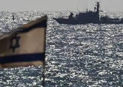 إسرائيل تعلن بدء مشاركته في مناورة جوية دولية باليونان