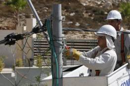 """""""إسرائيل"""" ترفض تجميد ديون """"كهرباء القدس"""" رغم أزمة كورونا"""