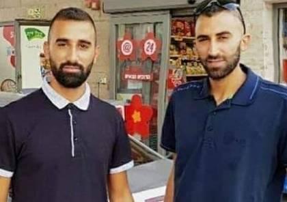 مقتل شقيقين من باقة الغربية بإطلاق نار في طولكرم
