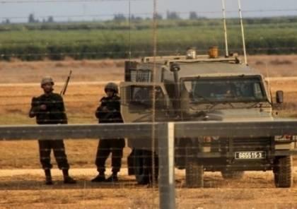حماس تحاول الالتزام بالهدوء.. وجيش الاحتلال يتخذ قرارا بشأن حدود غزة