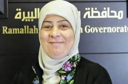 غنام: لجان الرقابة والتفتيش ستكثف جولاتها لضمان الالتزام بالإجراءات الوقائية