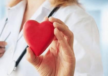 حالة صحية خطيرة تؤثر على القلب وقد تكون قاتلة