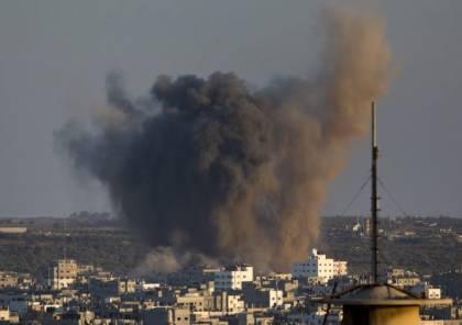 """إعلام اسرائيلي: جيش الاحتلال يستعد لشن """"هجوم خاطف"""" على قطاع غزة"""