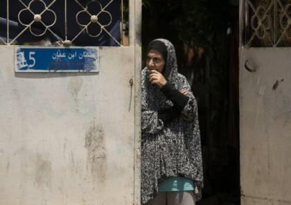 محكمة الاحتلال تؤجل البت في قرار طرد سكان الشيخ جراح لجلسة أخرى