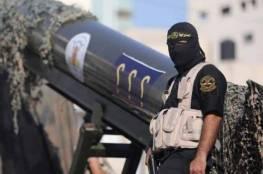 الجهاد الاسلامي : اذا لم يتراجع الاحتلال عن قراراته في القدس فعليه أن ينتظر رداً لا يتوقع