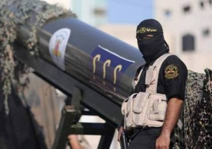 يديعوت: عاجزون عن وقف صواريخ الجهاد الاسلامي .. كيف نواجه حربا مشتركة؟