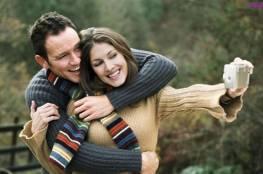 الرومانسيه مطلوبه بين الزوجين