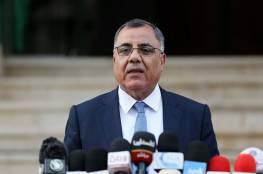 الحكومة الفلسطينية تتخذ عدة قرارات جديدة لمواجهة فيروس كورونا خلال شهر رمضان