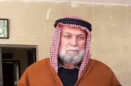 محكمة الاحتلال تقرر إلغاء أمر الاعتقال الإداري بحق الأسير عمر البرغوثي