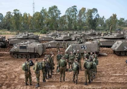 مسؤول إسرائيلي كبير يوجه رسالة لوزير الجيش الجديد حول غزة .. هذه مفادها!