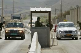 استشهاد مواطن برصاص الاحتلال بزعم دهس جندي اسرائيلي جنوب غرب الخليل
