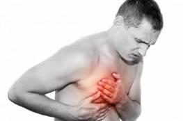 كيف يهدد سرطان الثدي الرجال؟